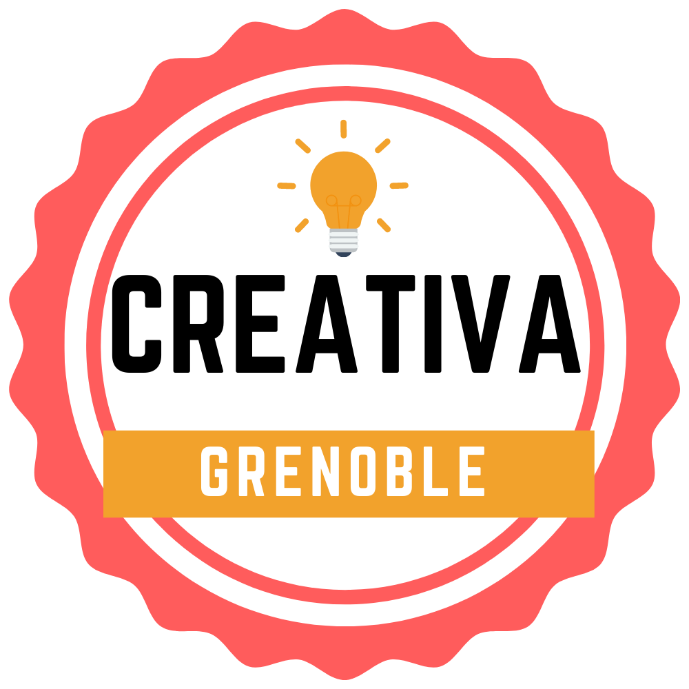 Creativa grenoble